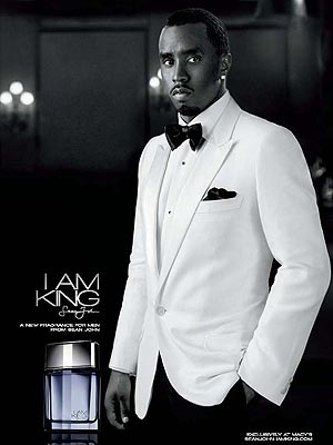 i-am-king
